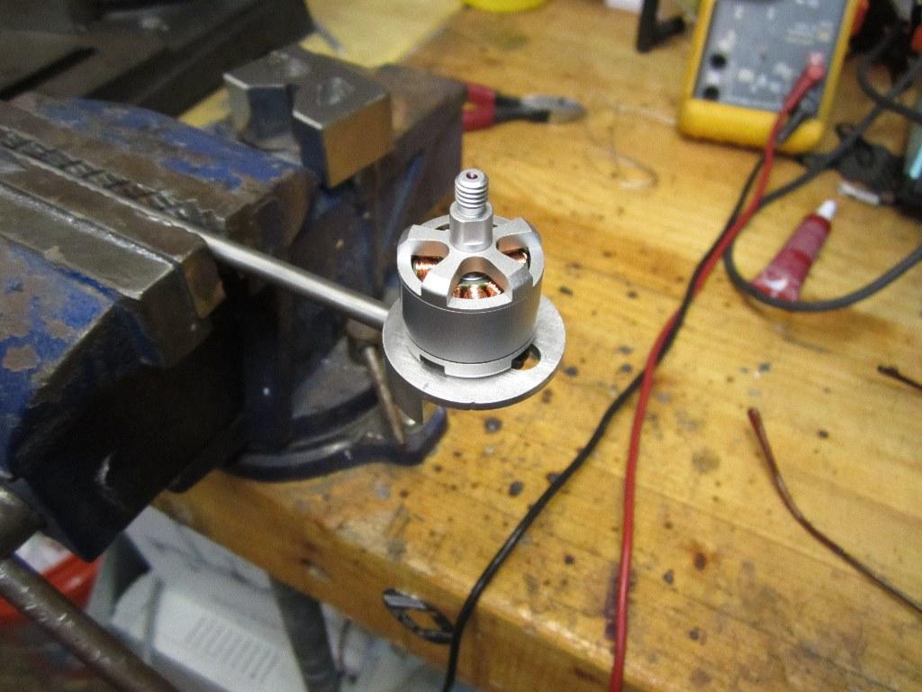 Dji naza motor esc wiring esc motor control elsavadorla for Dji motors and esc